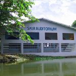 RENOVATED SKIA AUDITORIUM FEATURED
